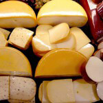 types-of-italian-cheeses