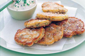 Mushroom-and-Herb-Fritters_1205080541[1]